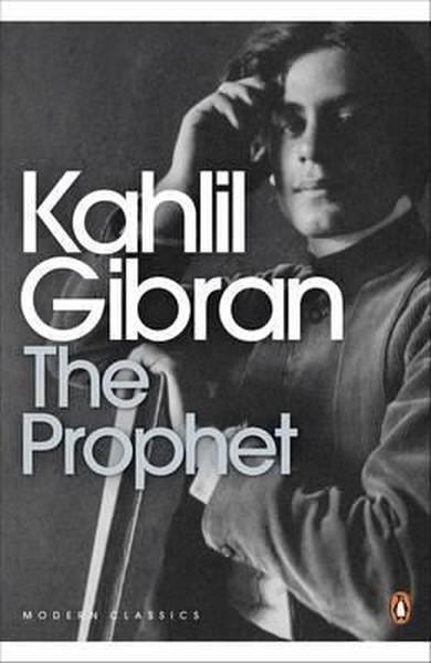 The Prophet.pdf