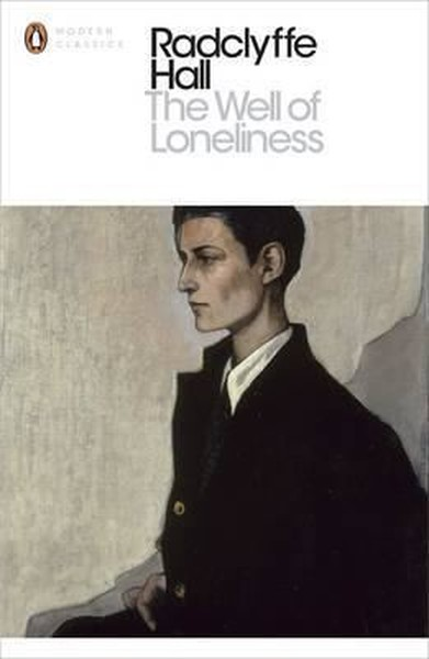 The Well of Loneliness.pdf