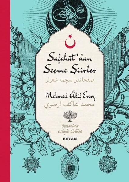 Safahatdan Seçme Şiirler-Osmanlıca Türkçe.pdf