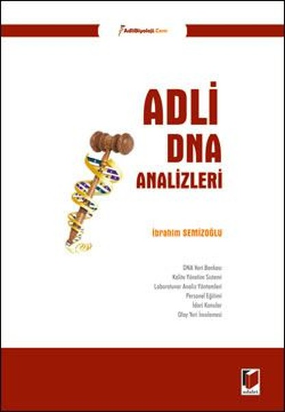 Adli DNA Analizleri.pdf