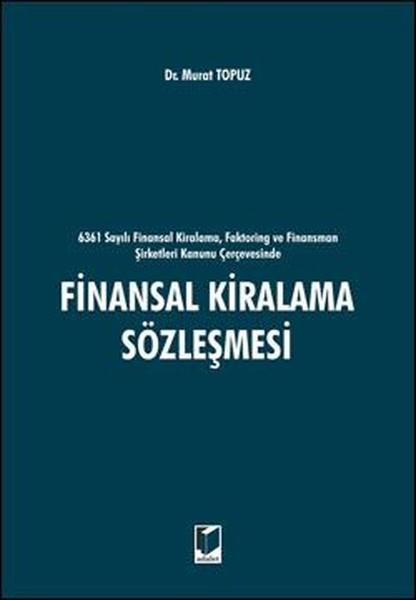 Finansal Kiralama Sözleşmesi.pdf