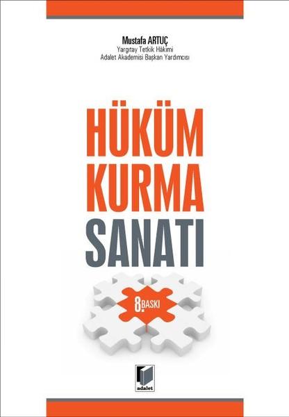 Hüküm Kurma Sanatı.pdf