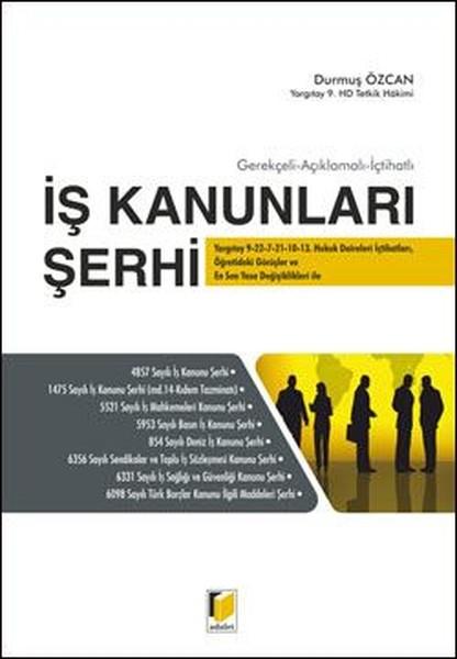 İş Kanunları Şerhi.pdf