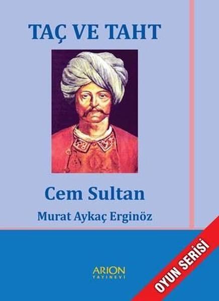 Taç ve Taht Cem Sultan.pdf