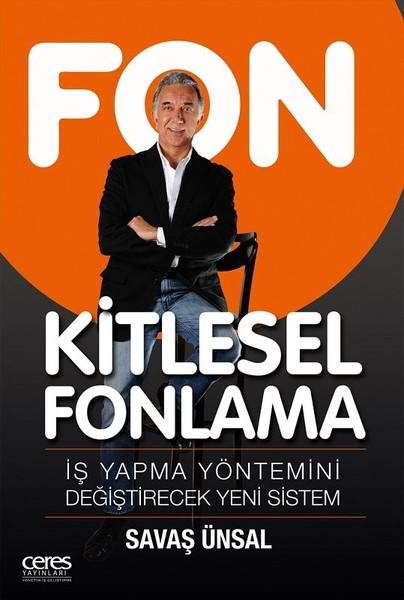 Kitlesel Fonlama.pdf