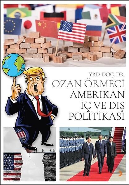 Amerikan İç ve Dış Politikası.pdf