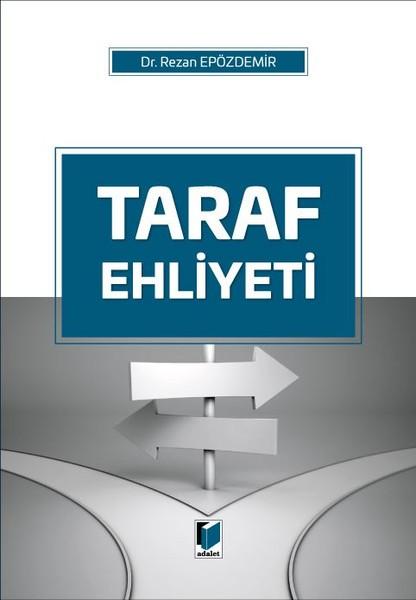 Taraf Ehliyeti.pdf