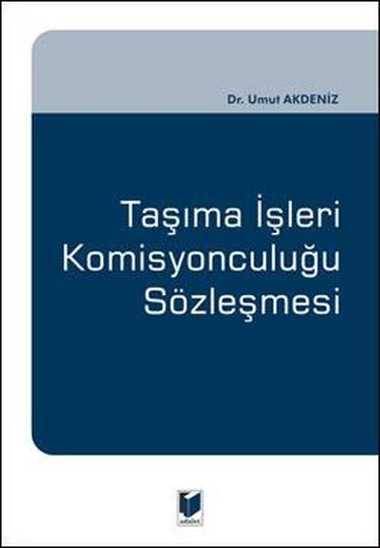 Taşıma İşleri Komisyonculuğu Sözleşmesi.pdf