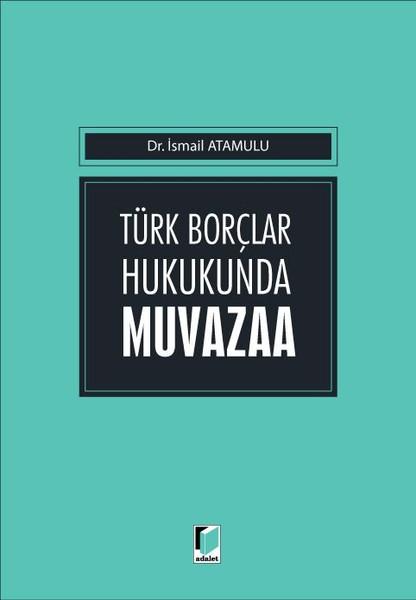 Türk Borçlar Hukukunda Muvazaa.pdf