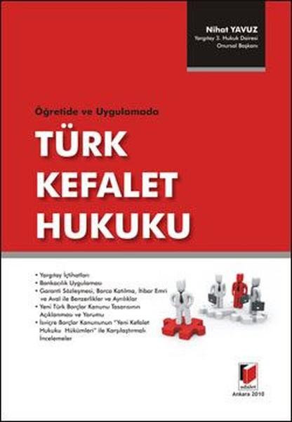 Türk Kefalet Hukuku.pdf