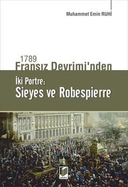 1789 Fransız Devriminden İki Portre: Sieyes ve Robespierre.pdf