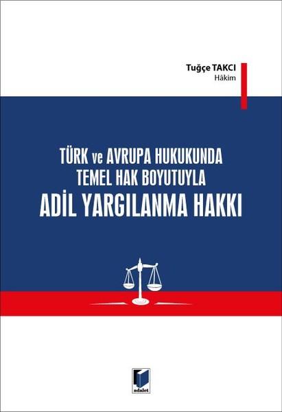 Adil Yargılanma Hakkı.pdf