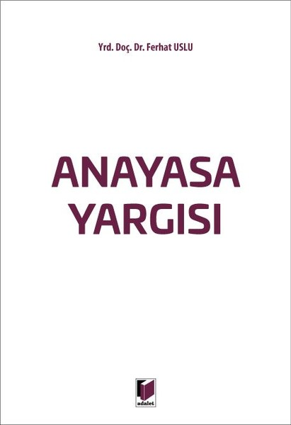 Anayasa Yargısı.pdf