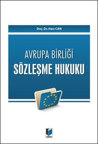 Avrupa Birliği Sözleşme Hukuku.pdf