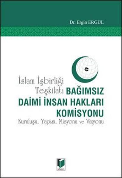 Bağımsız Daimi İnsan Hakları Komisyonu.pdf