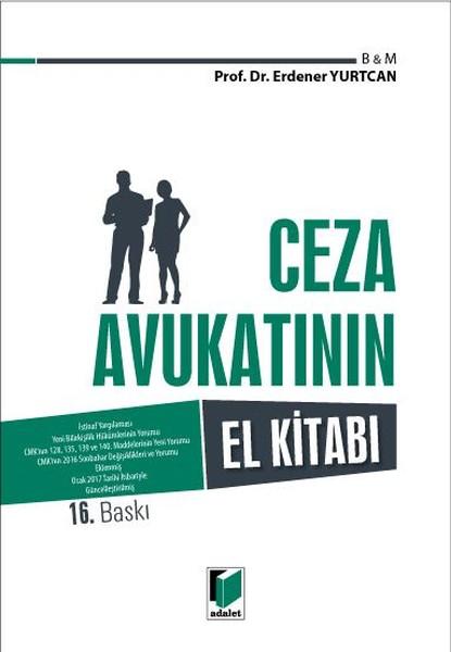 Ceza Avukatının El Kitabı.pdf