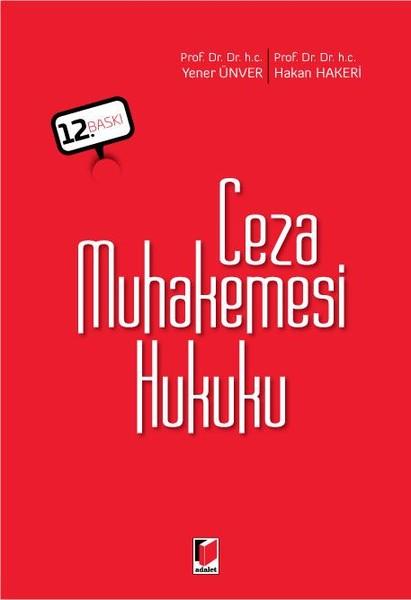 Ceza Muhakemesi Hukuku.pdf
