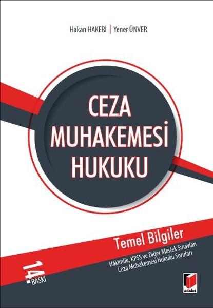Ceza Muhakemesi Hukuku Temel Bilgiler.pdf