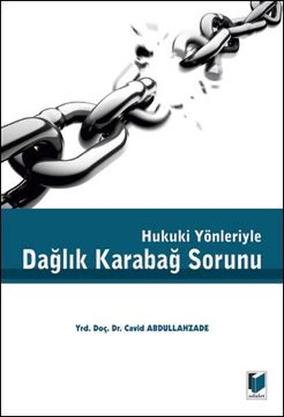 Dağlık Karabağ Sorunu.pdf