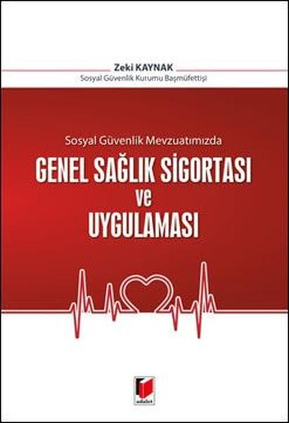 Genel Sağlık Sigortası ve Uygulaması.pdf