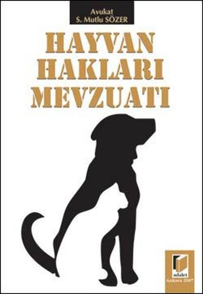 Hayvan Hakları Mevzuatı.pdf