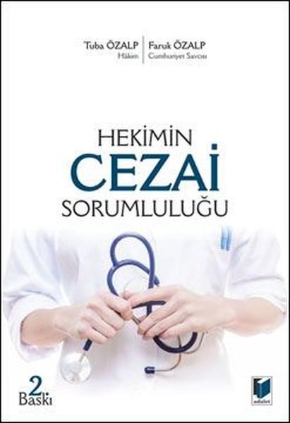 Hekimin Cezai Sorumluluğu.pdf
