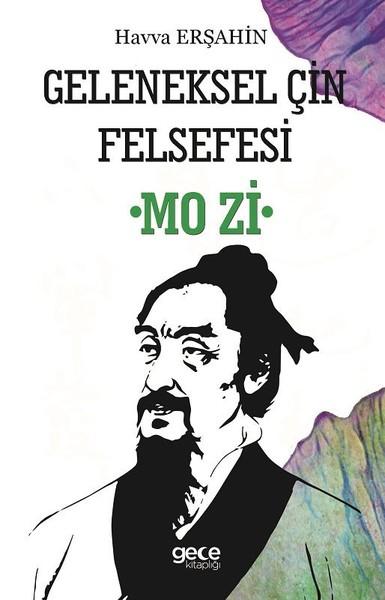 Geleneksel Çin Felsefesi Mo Zi.pdf