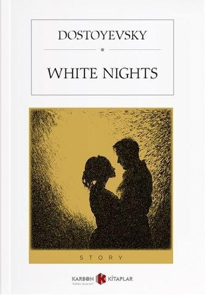 White Nights.pdf