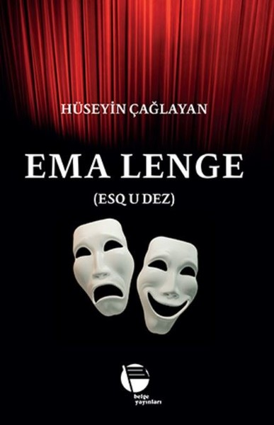 Ema Lenge.pdf