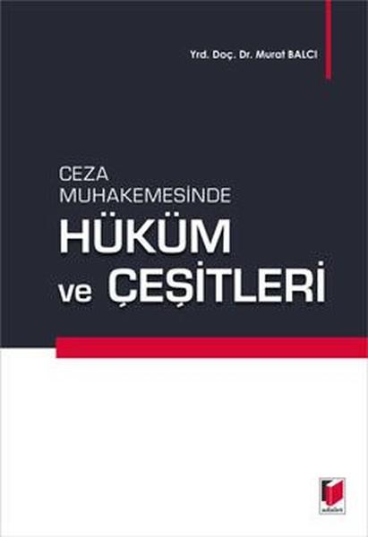 Hüküm ve Çeşitleri.pdf