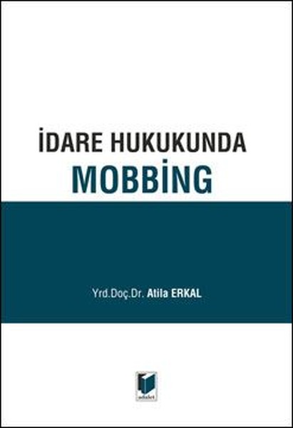 İdare Hukukunda Mobbing.pdf