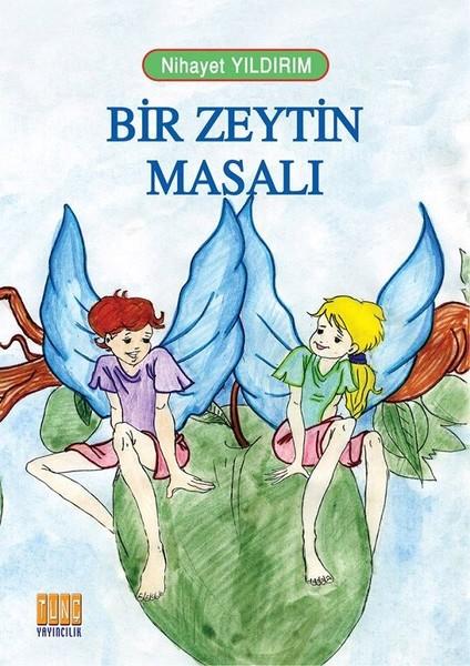 Bir Zeytin Masalı.pdf