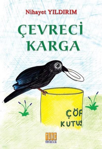 Çevreci Karga.pdf