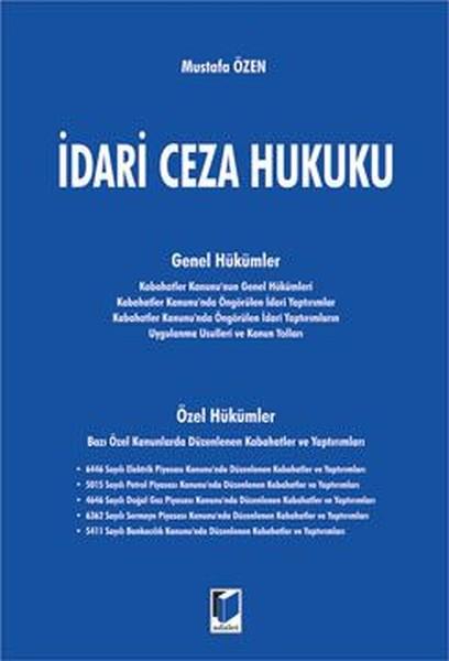 İdari Ceza Hukuku.pdf