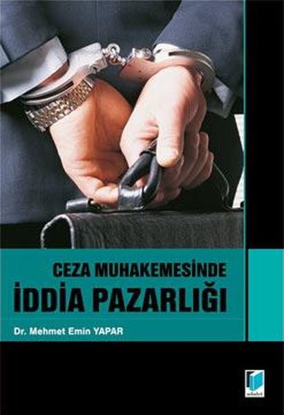 İddia Pazarlığı.pdf
