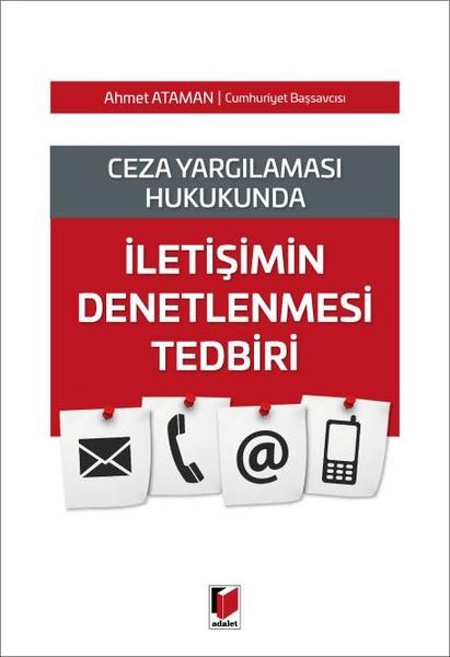 İletişimin Denetlenmesi Tedbiri.pdf