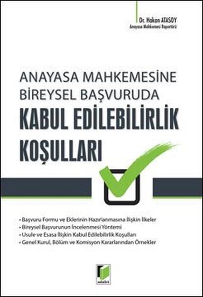 Kabul Edilebilirlik Koşulları.pdf