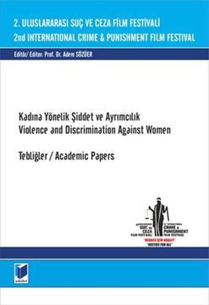 Kadına Yönelik Şiddet ve Ayrımcılık.pdf