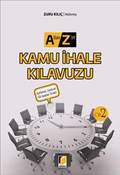 Kamu İhale Kılavuzu - 2 Kitap Takım.pdf