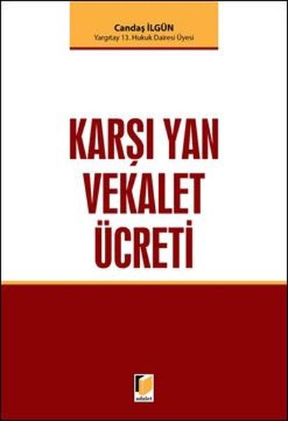 Karşı Yan Vekalet Ücreti.pdf