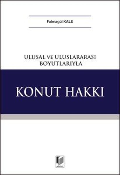 Konut Hakkı.pdf