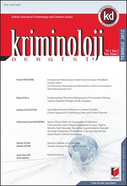 Kriminoloji Dergisi Yıl:4 Sayı:2.pdf