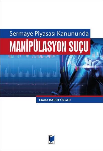 Manipülasyon Suçu.pdf