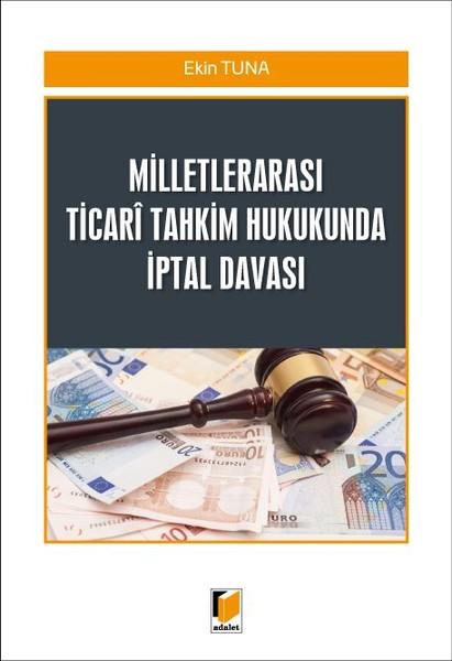Milletlerarası Ticari Tahkim Hukukunda İptal Davası.pdf
