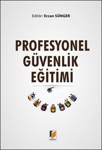 Profesyonel Güvenlik Eğitimi.pdf
