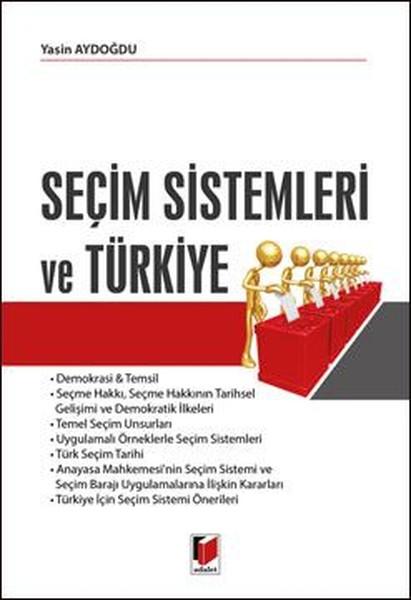 Seçim Sistemleri ve Türkiye.pdf