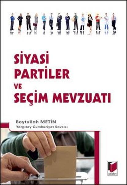 Siyasi Partiler ve Seçim Mevzuatı.pdf
