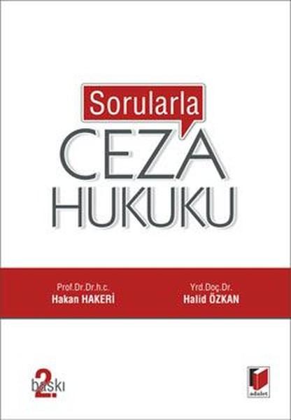 Sorularla Ceza Hukuku.pdf