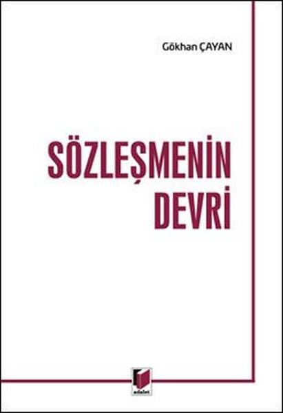 Sözleşmenin Devri.pdf