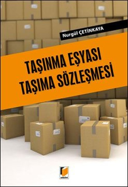 Taşınma Eşyası Taşıma Sözleşmesi.pdf